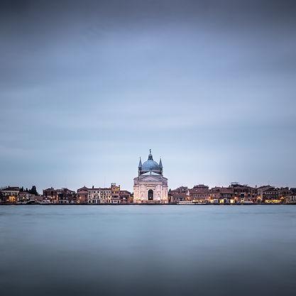 Venice mod website sq.jpg