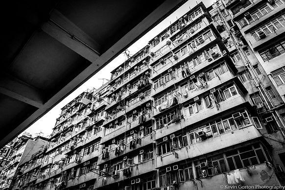 HK PS FB-16.jpg
