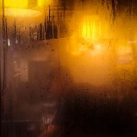 Soho rain4.jpg