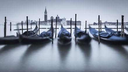 Venice mod website.jpg