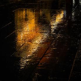 Soho rain-3.jpg