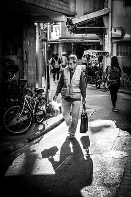 Tai O street jpg-4.jpg