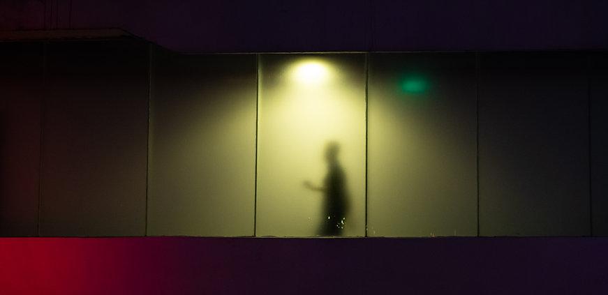 Boat shadow-1.jpg