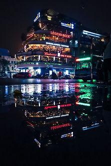 Hanoi Legend-1.jpg
