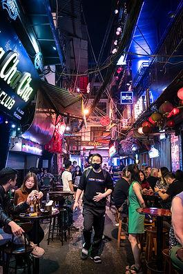 Hanoi Beer Street FB.jpg