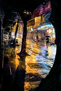 Hanoi Night1v3-1.jpg