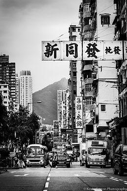 HK PS FB-22.jpg