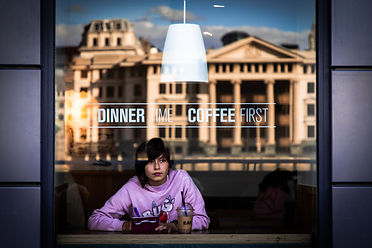 Coffee Gazing.jpg