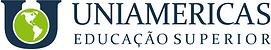 Logo-Uniamericas.png