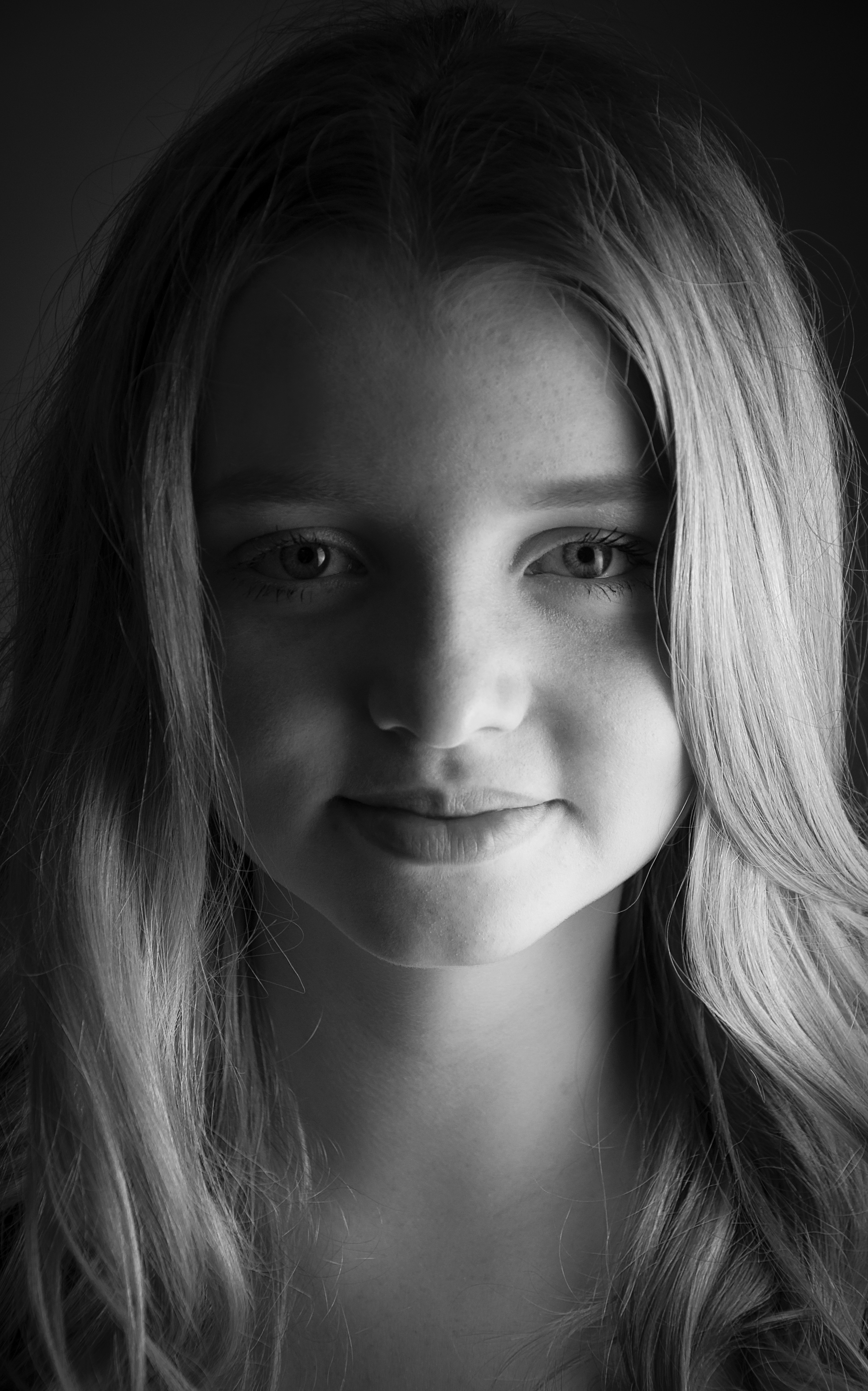 Portrait Photography, Fashion, Essex