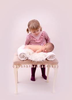 Newborn Photography Essex, Wickford