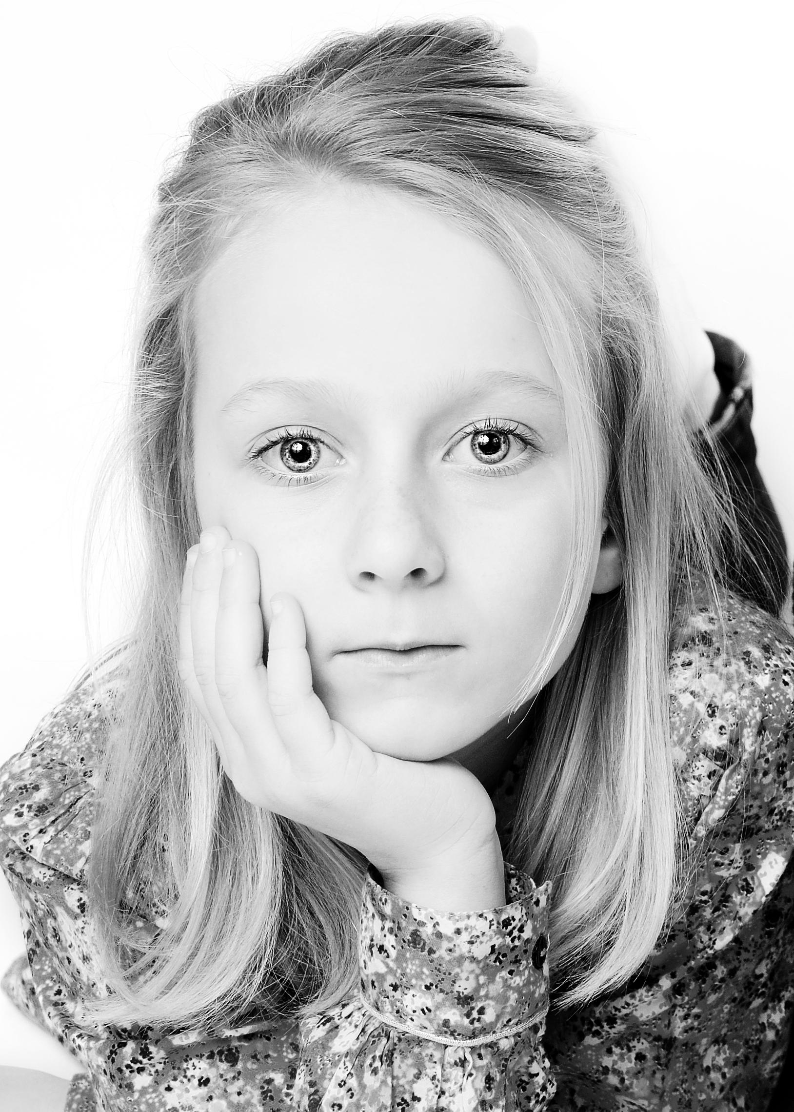 Children Kids Photography, Essex