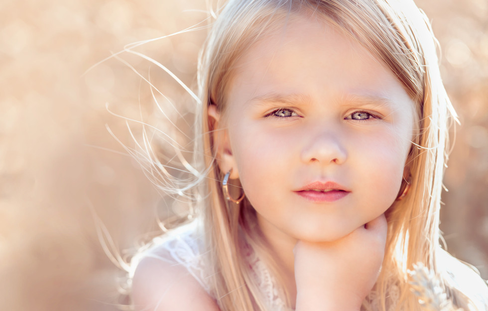 ESSEX PORTRAIT PHOTOGRAPHY STUDIO - CHILDRENS PHOTO SHOOT CHELMSFORD