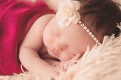 Newborn Photography, Thundersley