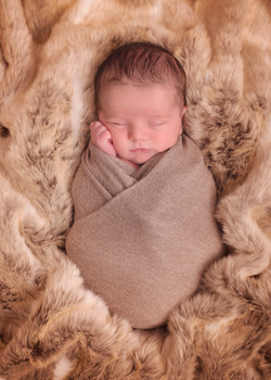 newborn baby wrap UK