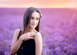 portraiture photography Essex UK