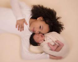 Newborn Photography essex