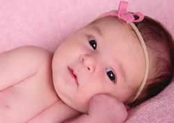 Newborn Photography, Southend