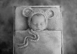 Newborn photography, Chelmsford area