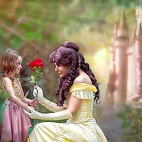 The Princess Emporium