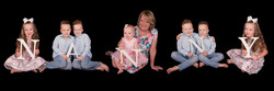 Family Photographer, Basildon