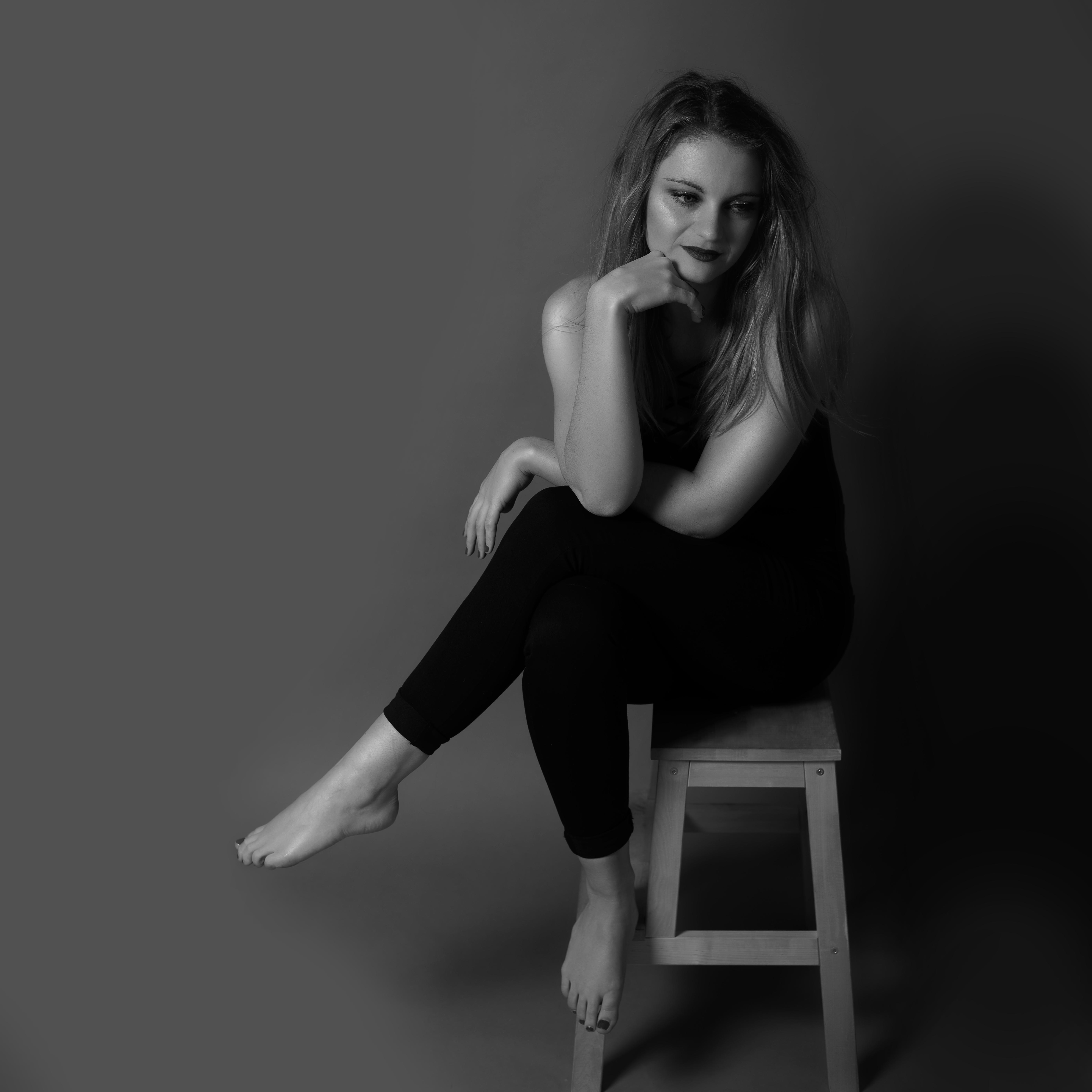Essex Portraits