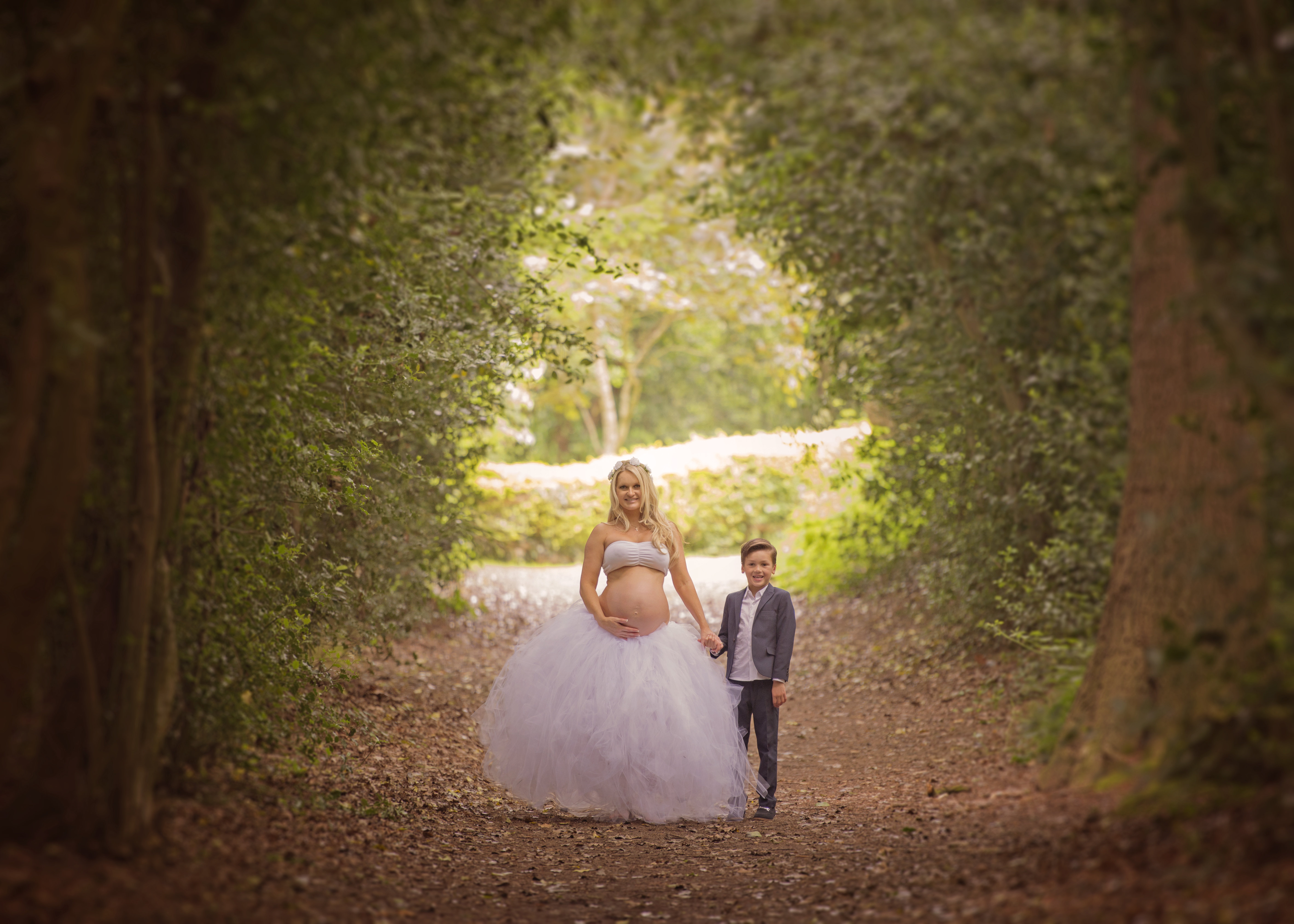 Maternity baby photography Essex