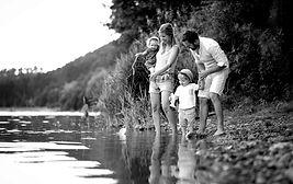 Family Fishing Trip_edited.jpg