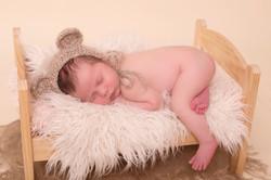 Newborn Photography, Wickford
