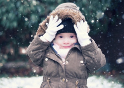 Children Kids Photography, Wickford