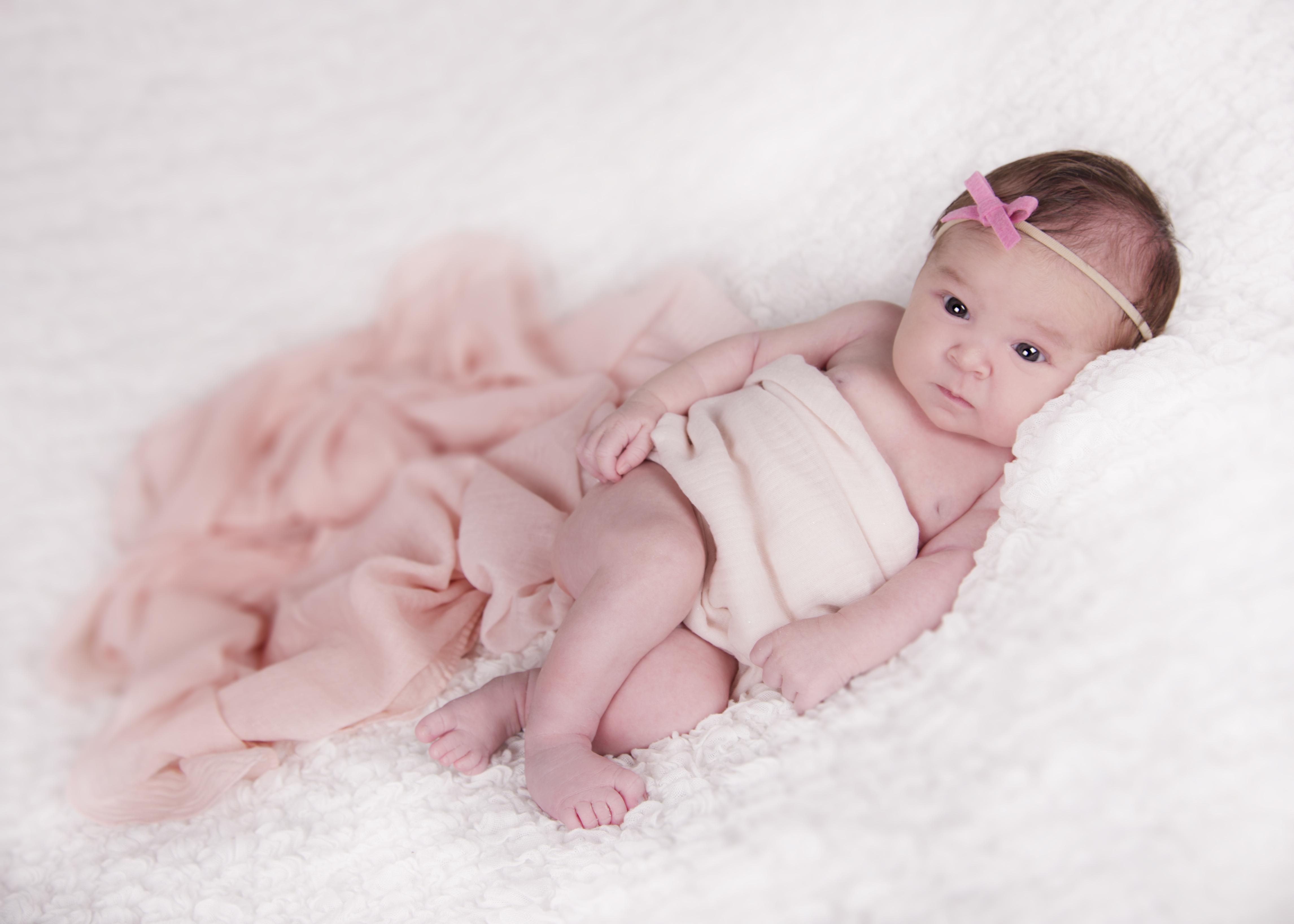 Newborn Photography, Chelmsford