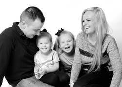 Family Photographer, Romford