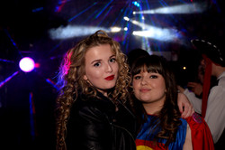 Events, Party Photographer, Essex