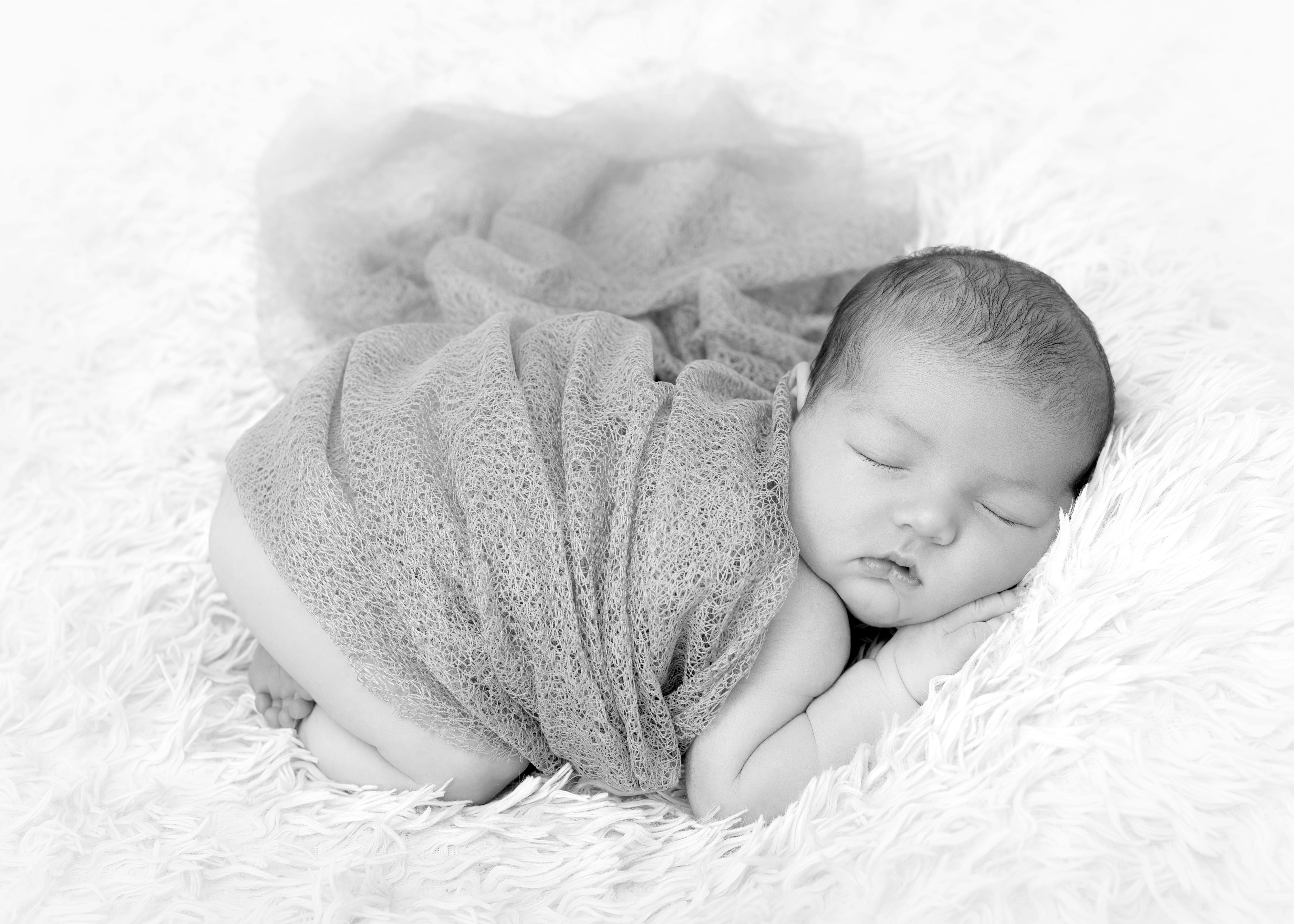Newborn Photography Wickford Essex