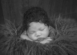 Baby photography Southend