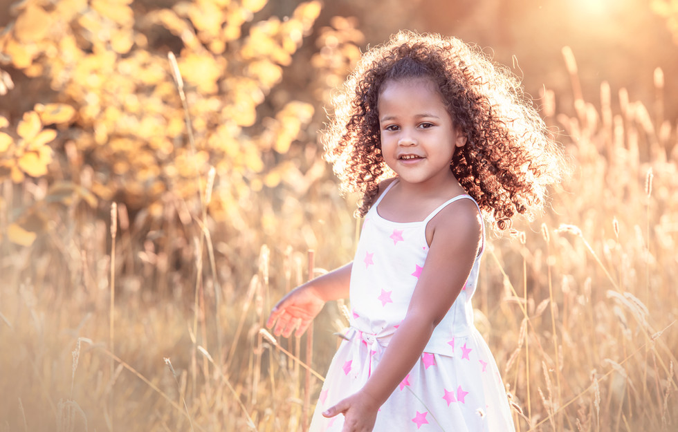 ESSEX PORTRAIT PHOTOGRAPHY STUDIO - NATURAL CHILD PHOTOGRAPHY WICKFORD, LOCAL TO BRENTWOOD CHELMSFORD BILLERICAY