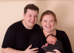 Family Photography Studio Essex