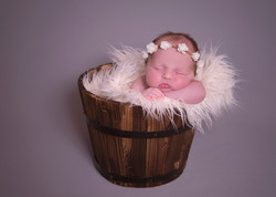 Newborn Photography, Hornchurch