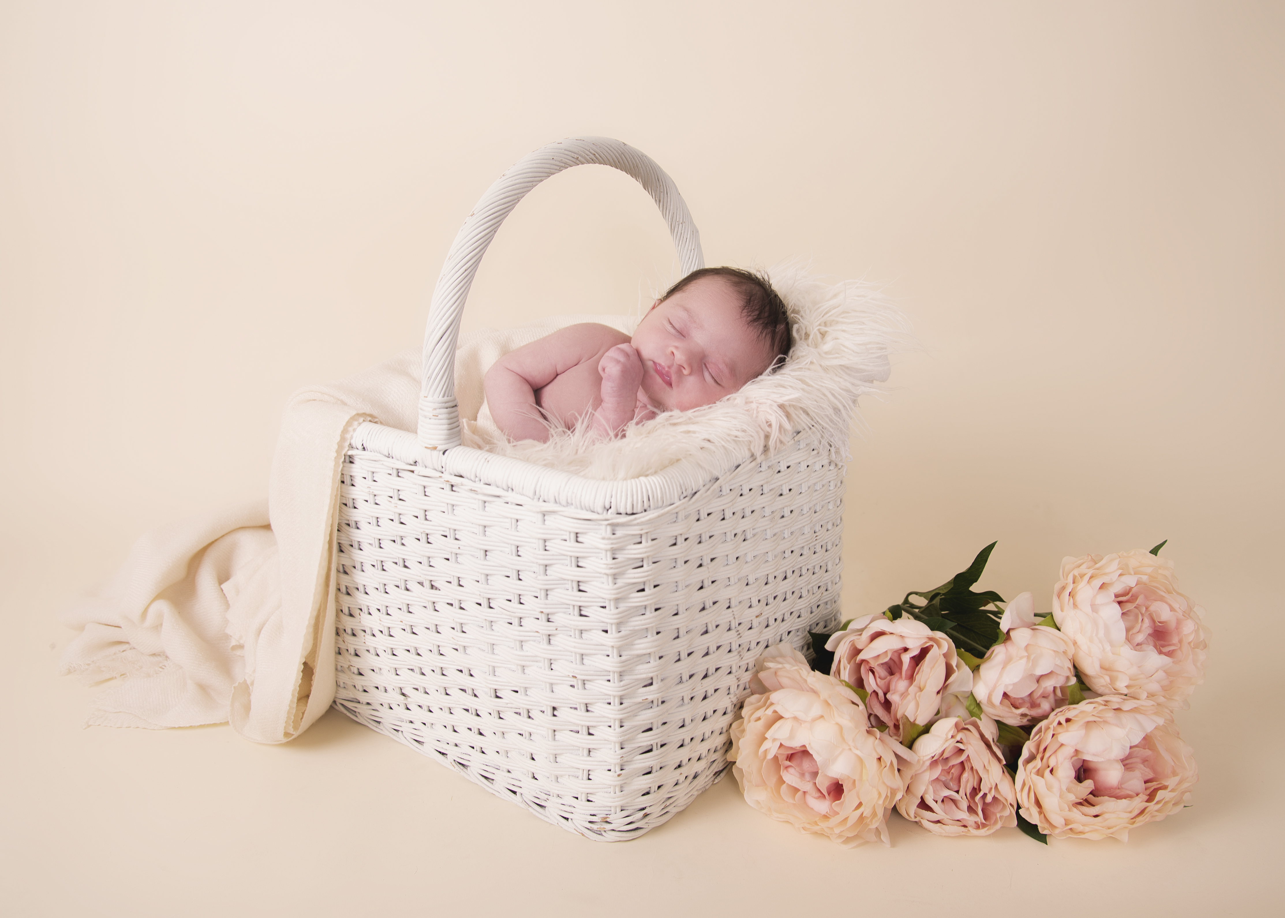 Essex Newborn Photography