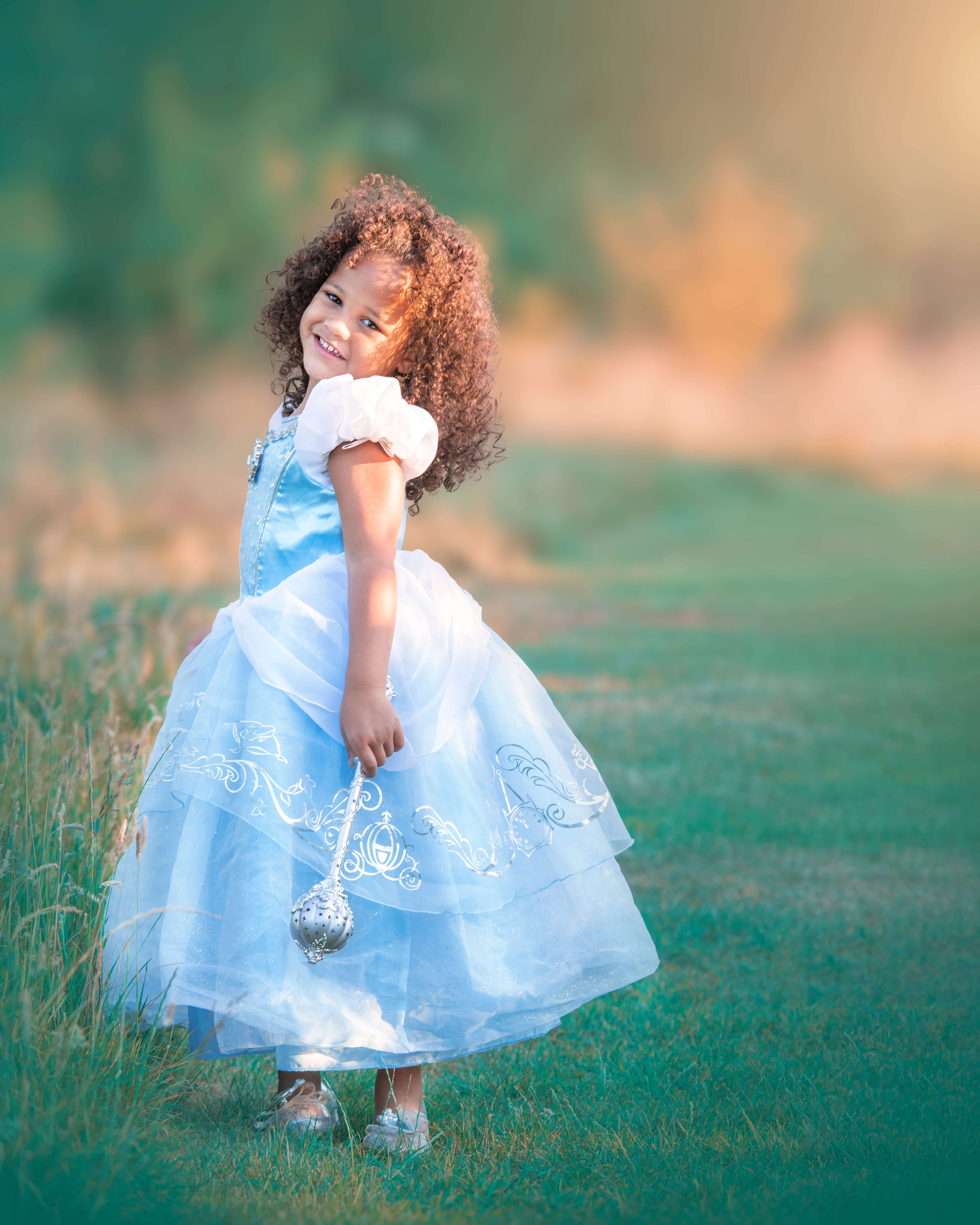 Children and family photography Essex