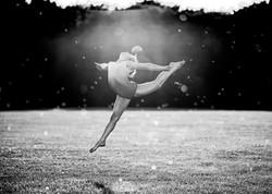 portraiture photography Essex Dance