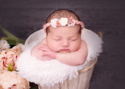 Newborn Photographer Wickford Essex