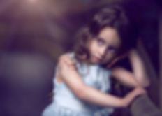 Essex child photography portraiture