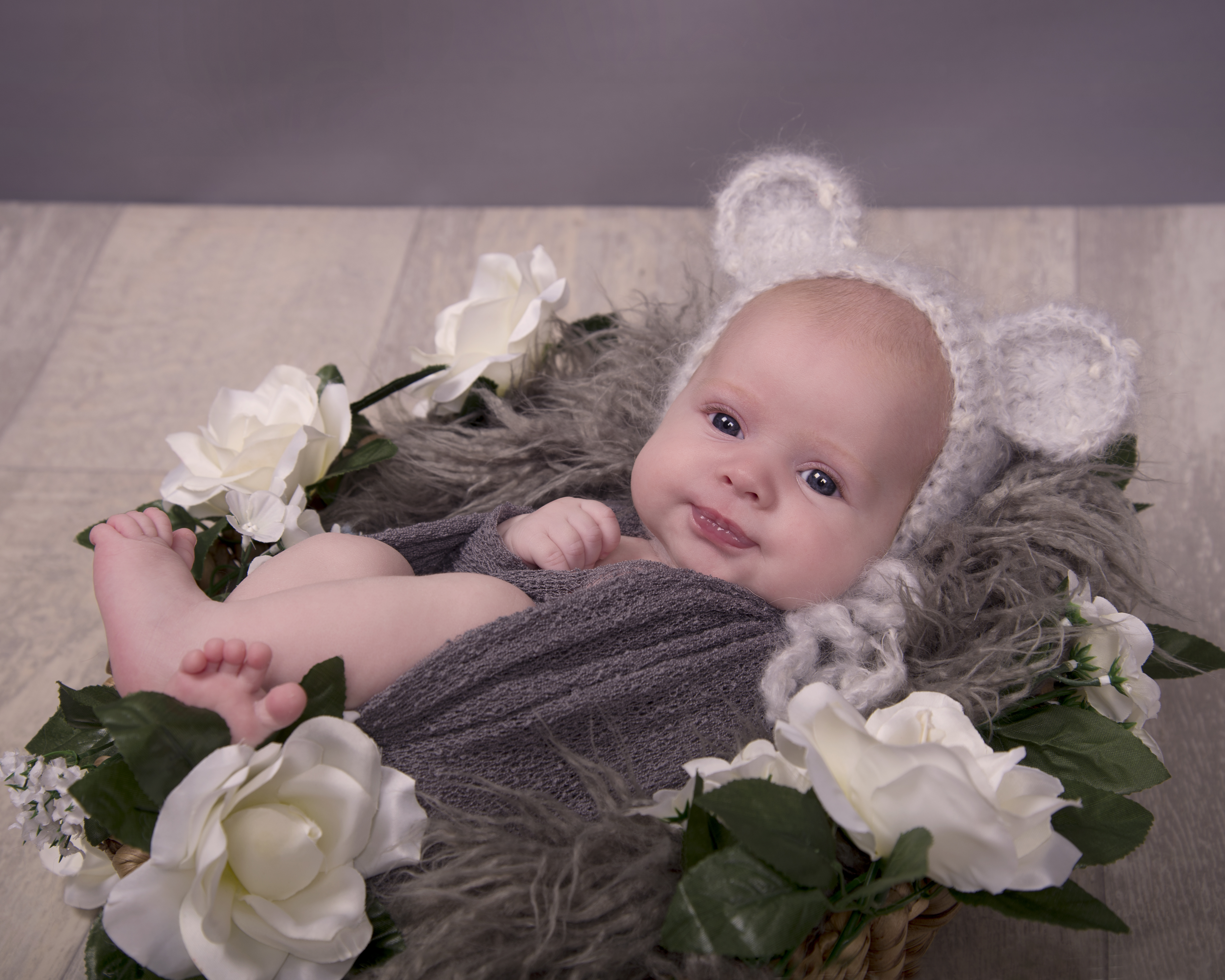 Baby photography Wickford