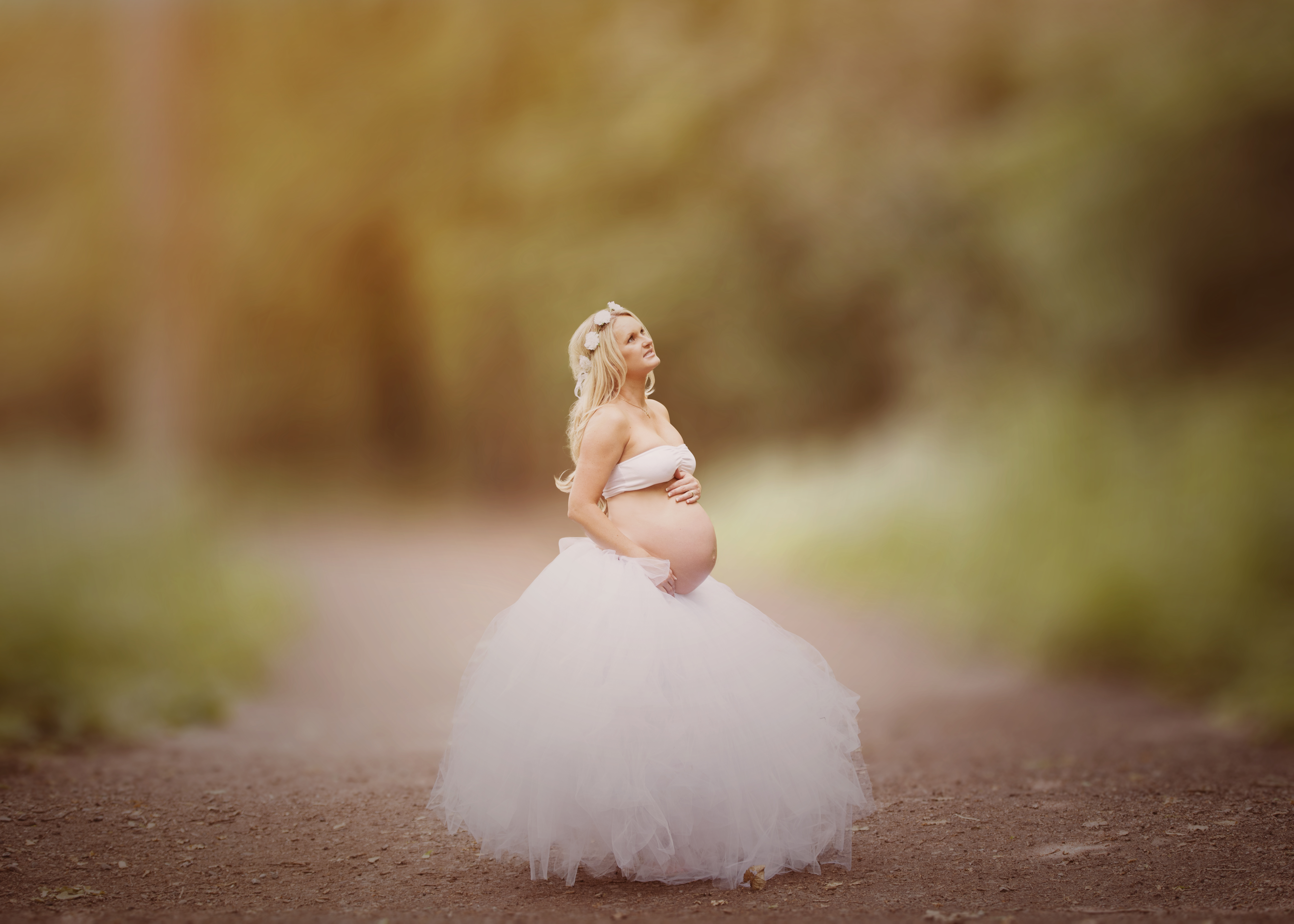 Maternity Photography Hockley Essex