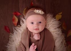 Newborn photography, Essex