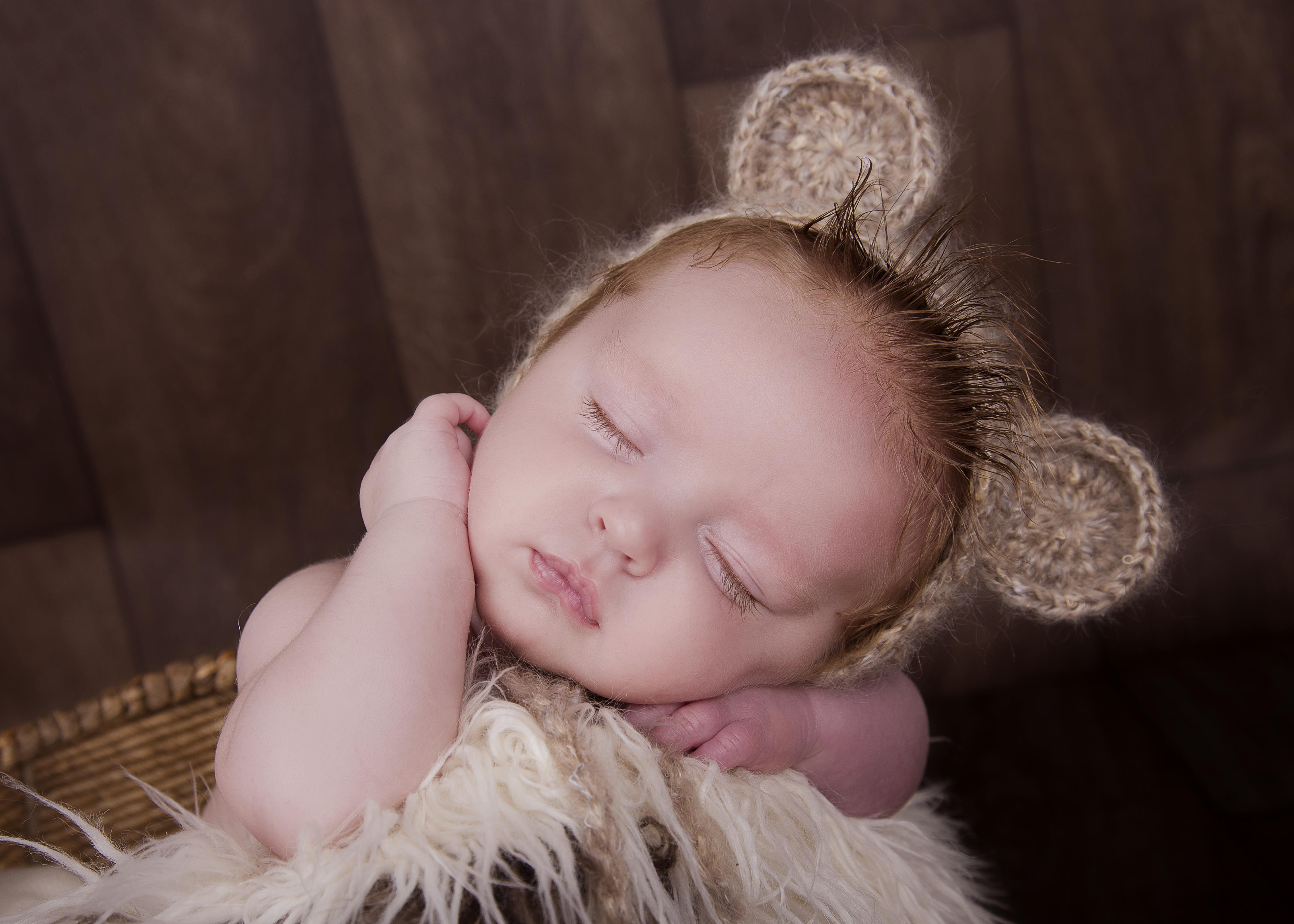 Newborn, baby, Photographer, Essex