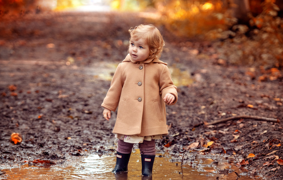 ESSEX PORTRAIT PHOTOGRAPHY STUDIO - AUTUMN MINI PHOTOGRAPHY WICKFORD, LOCAL TO BRENTWOOD CHELMSFORD BILLERICAY