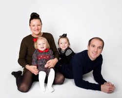 Family Photographer, Brentwood