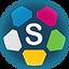 sundul-icon.png